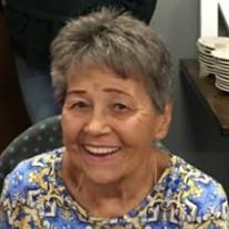 Marlene  E.  Feirl