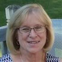 Nancy E. Dziedzic