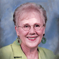 Donna L. Ohlsen