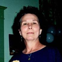 Ruby G. Downer