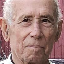Frank  P.  Scarcella
