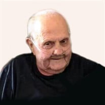 Allen L. Greckel