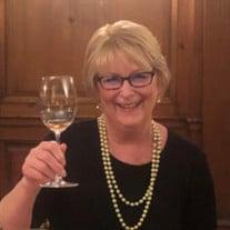 Deborah Sue Murray