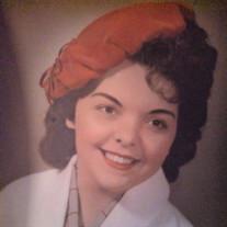 Mary S. Mason