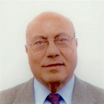 Anthony Filippone