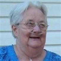 Carolyn  Kay  Morris