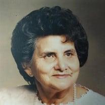 Leonor C. Gutierrez