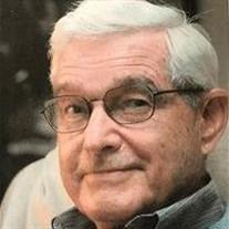 Mr. Stanley S. Schodowski