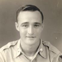 Douglas  Monroe Stone