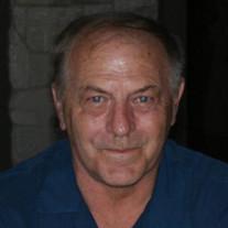 Gregory A Roarick