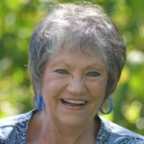 Linda S. Morris