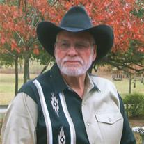 Robert Walter Hyde