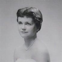 Barbara Cahill Melone