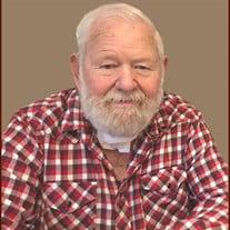 Mr. Billy Joe Sanford