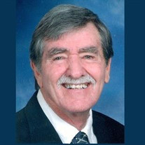 Michael L. Langley Jr.