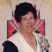 Elsa Jackson