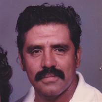 Jose  Luis Esquivel Cruz