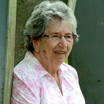 Janet Sue Lamoreaux