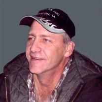Kevin E. Russmann