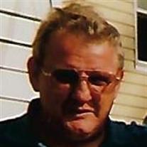 Howard J. Morelli
