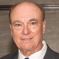 Ronald D. Sferro