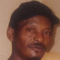 Alvin E Johnson Jr.