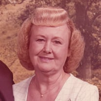 Ellen Studdard