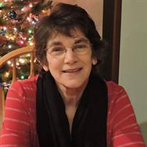 Beth Ellen Brumbaugh