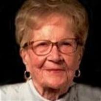 Rita M. Brassfield
