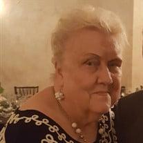 Genevieve Casimera Figel