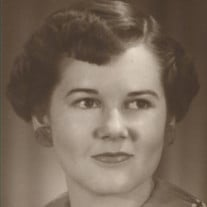 Doris S. Gore
