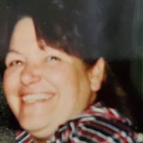 Donna Lee Davis