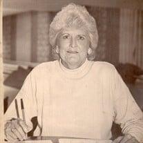 Shirley Wintermute Darabos