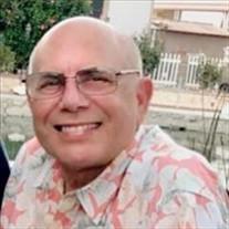 Robert Metzner