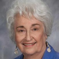 Eleanor Rose Paseman