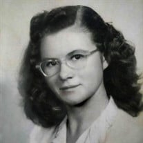 Mary Rita Dove
