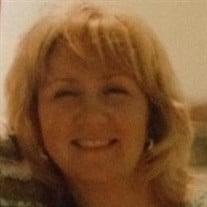 Terri Lynn Brown