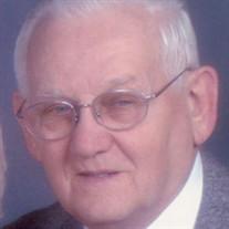 Leonard W. Baranowski