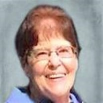 Mary  E. Bremer