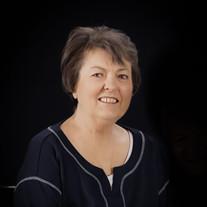 D. Jeanne Jones
