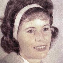 Ruth L. Moore