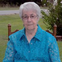 Gladys J. Heppner