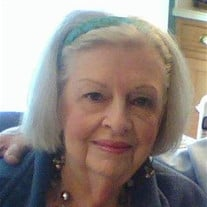 Gail E. Wainright