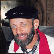 Dennis Everett Axelsen