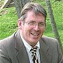 Christopher Willam Jablon
