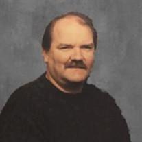 Terry Lee  Lewis, Jr.