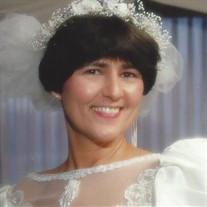 Wanda Shimek