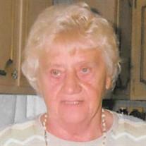Ms. Elisabeth Iwan