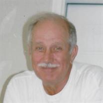 David E. Harris