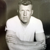 Roland E. LaPorte